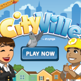 CityVille: Zynga announces upcoming changes - more expansions, business renaming and more