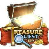 Big Fish says buh-bye to Treasure Quest on Facebook
