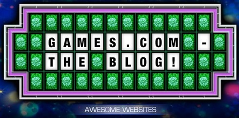 Wheel of fortune board template snicidytrbwbd for Wheel of fortune board template