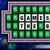 Wheel of Fortune on Facebook lets players create their own puzzles