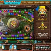 Zuma Blitz Cheats and Tips: Master the Double Gap Challenge