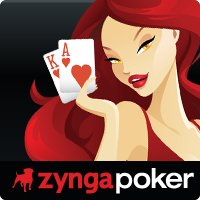 zynga poker hacked