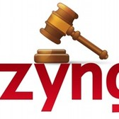 Mafia Wars: Zynga, Digital Chocolate finally settle trademark lawsuit