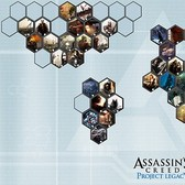 Assassin's Creed creator Ubisoft promises more social games in 2011
