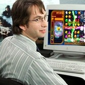 Bejeweled Blitz OK'ed by Australian politician for his employees