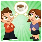 Zynga posts strange Cafe World survey; new contest in the works?