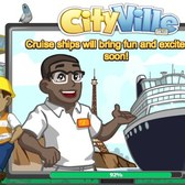 CityVille: Cruise Ships coming soon; where will they take us?