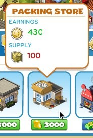cityville packing store everything you need to know
