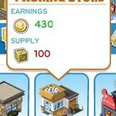 CityVille Packing Store: Everything you need to know