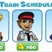 CityVille Updated Train System: Everything you need to know