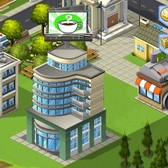 CityVille Franchises getting a (much needed) update, Zynga says