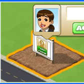 Zynga upgrades CityVille Franchises, but did it miss the point?