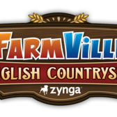 FarmVille English Countryside first look!