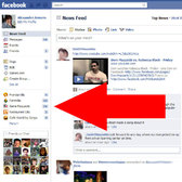 Facebook Game Requests: Can't find 'em? We're here to help
