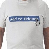 Today is Defriend Day: Do Facebook game friends count too?