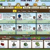 FarmVille English Countryside: First market Animals revealed