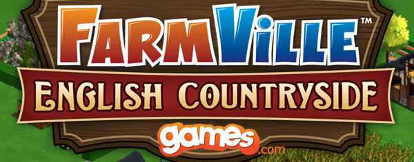 farmville english countryside cheats english farm