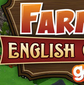FarmVille English Countryside Cheats & Tips Guide