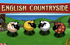 farmville english countryside cheats first look