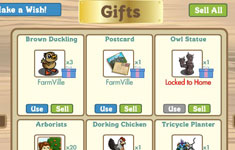 farmville english countryside cheats transfer items gift box