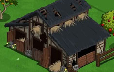 farmville english countryside cheats horse stable