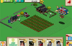 farmville english countryside cheats mobile iphone ipad support