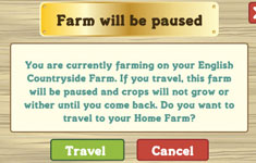 farmville english countryside cheats farm pausing