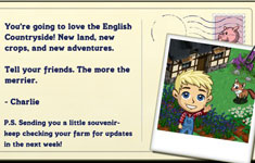 farmville english countryside cheats preview
