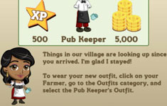farmville english countryside cheats pub goals