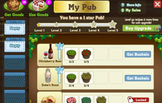 farmville english countryside cheats pub