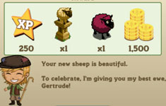 farmville english countryside cheats sheep pen goals