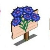 FarmVille English Countryside: 15 new crops to plant and master