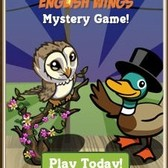 FarmVille Mystery Game (03/27/11): Birds take flight as new prizes