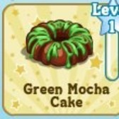 FarmVille: Green Roses Crafting recipes now available