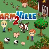 Future Zynga Facebook, mobile games could be more sequels