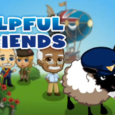FarmVille English Countryside Cheats and Tips: A Characters Guide