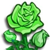 FarmVille: Green Roses return for St. Patrick's Day Theme