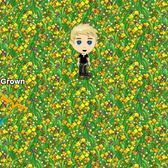 FarmVille English Countryside: Wildflowers blow in, give precious XP