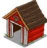 Woof! Zynga teases FrontierVille Dog House feature