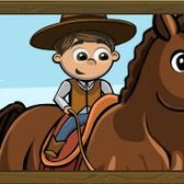 Rumor: FrontierVille Oregon Trail could require Horseback riding