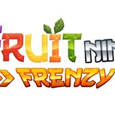 Halfbrick to bring Fruit Ninja to Facebook - fruit slicing has never been so social!