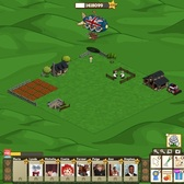 FarmVille: English Countryside rollout 