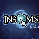 Ratchet & Clank maker Insomniac Games reveals social games division