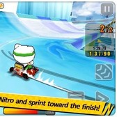 Nexon races KartRider onto Facebook later this year
