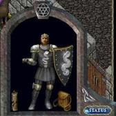 Ultima creator Richard Garriott announces Lord British social game