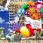 Maple Story is coming to Facebook, free-to-play goes social once again