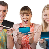 Nintendo 3DS Causing Headaches?