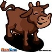 FarmVille Cows fan page speaks of