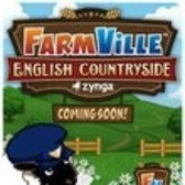 FarmVille: English Countryside contest to give free trips to England