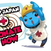 Playfish joins Japan relief effort with Mercy Corps donation program [Updated]